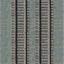 lod_rail - lod_sfse.txd