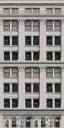 whitebuildsfse - lod_sfse.txd
