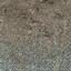 RAIL_stones256 - LODcunty.txd