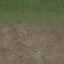 desmudgrass - LODcunty.txd