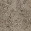 dirt64b2 - LODcunty.txd