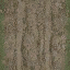 dirttracksgrass256 - LODcunty.txd