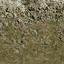 forest_rocks - LODcunty.txd