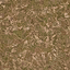 forestfloor3 - LODcunty.txd