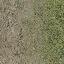 grassdirtblend - LODcunty.txd