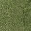 grassshort2long256 - LODcunty.txd