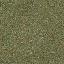 grasstype3 - LODcunty.txd