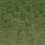 grasstype510_10 - LODcunty.txd