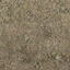 grasstype5_dirt - LODcunty.txd