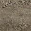mountainskree_stones256 - LODcunty.txd
