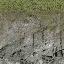 rocktq128_grass4blend - LODcunty.txd
