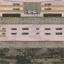 Dingbat02LOD - lodlawnxrefv.txd