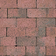 brickred_lod - lodvgsslod.txd
