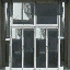 churchdoor1_lod - lodvgsslod.txd