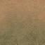 desgrassbrnsnd - lodvgsslod.txd