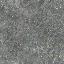 dustyconcrete_lod - lodvgsslod.txd
