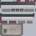 vgsSpinkshop01_lod - lodvgsslod.txd