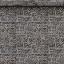 vgsSstonewall01_lod - lodvgsslod.txd