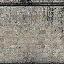 ws_sandstone1_lod - lodvgsslod.txd