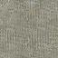 concretenew_lod - lodvgsslod02.txd