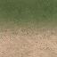 desgrasandblend_lod - lodvgsslod02.txd