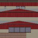wareh01a - lodvgsslod02.txd