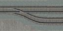 vgs_railway02_lod - lodvgwstcoast.txd
