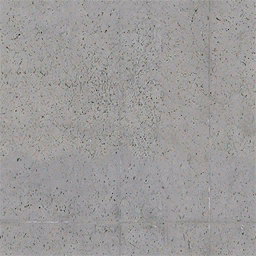 sf_concrete1 - lomall.txd