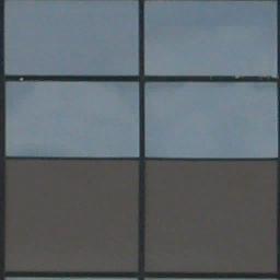 sf_window_mod1 - lomall.txd