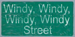 windy_SF - lombard.txd