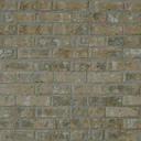 wallbrown64HV - losflor4_lae2.txd