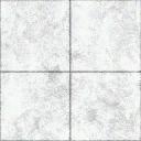 mp_cloth_vicfloor - lsmall_shops.txd