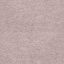 luxorfloor02_128 - luxorland.txd