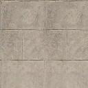 luxorwall01_128 - luxorland.txd