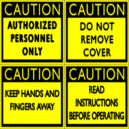 sign_caution - mafcas_signs.txd