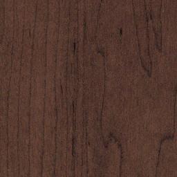 cof_wood2 - MafCasMain.txd