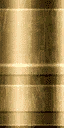 goldPillar - MafCasMain.txd