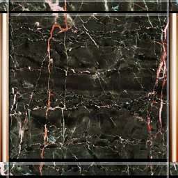 marble_wall - MafCasMain.txd