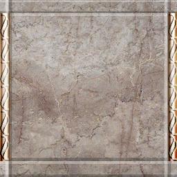 marble_wall2 - MafCasMain.txd