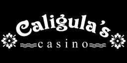 sign_Caligulas - mafcassigns1.txd