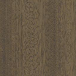 cof_wood1 - mafiacasino01.txd