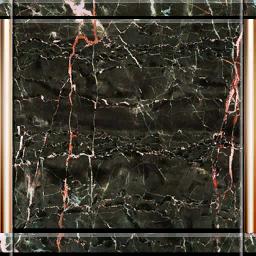 marble_wall - mafiaCasino01.txd