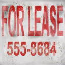 forlease_law - mall_law.txd