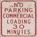 nopark128 - mall_law.txd