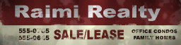 sw_realty - mall_law.txd