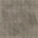HS1_carpet1 - masmall3int2.txd