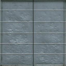 ws_cargoshipdoor - mdlckdX.txd