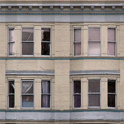 ws_apartmentmankypeach1 - melrose03_lawn.txd