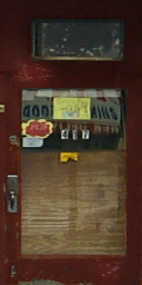 Bow_bar_entrance_door - melrose05_lawn.txd