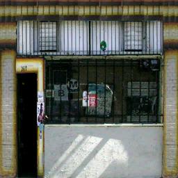 gangshop12_LAe - melrose05_lawn.txd